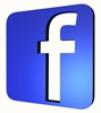 Visita nuestra página de Facebook.